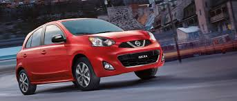 nissan micra oil change 2015 nissan micra swift current regina knight nissan