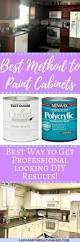best 25 white chalk paint ideas on pinterest chalk paint