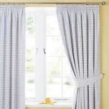 Dunelm Nursery Curtains Dunelm Owl Nursery Curtains Farmersagentartruiz