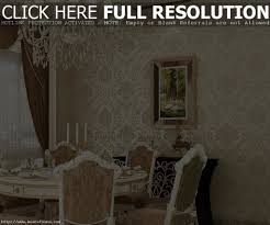 damask wallpaper lowes shop norwall sari damask wallpaper at