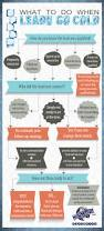 strategies for reconnecting with cold leads infographic event