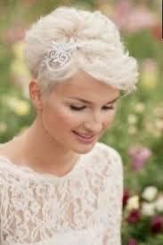 Nat Liche Hochsteckfrisurenen Hochzeit by Frisur Hochzeit Kurze Haare Unsere Top 10