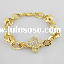 gold plated bracelet charms images Best gold bracelet charms photos 2017 blue maize jpg