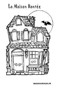 halloween coloring pages bing images inspiration u2022 halloween