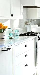 Knobs For Kitchen Cabinets Cheap Decorating Marvelous Gallery Of Lowes Cabinet Hardware In Kitchen