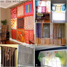 Home Decor Blogs To Follow by Unique Inspiration Home Blogspot U2013 My Blog