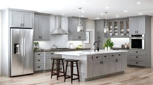 Kitchen Cabinet Canada Kitchen Cabinets Home Depot Kitchen Cabinets Home Depot White