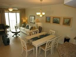 2 Bedroom Condo Ocean City Md by Top 50 Ocean City Vacation Rentals Vrbo