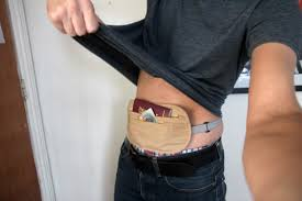 travel belt images Anti theft travel gear 5 ways to keep your valuables secure jpg
