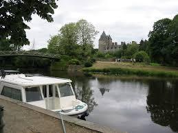Blain, Loire-Atlantique