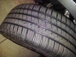 corvette stingray tires all season tires installed chevrolet corvette stingray c7 forum