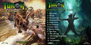 Blockers Ost Image Tdh Pc Ost Jpg Turok Wiki Fandom Powered By Wikia