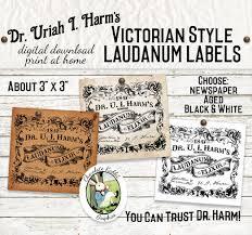 diy halloween potion label printables halloween bottle labels