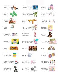 best 25 toy bin labels ideas on pinterest toy labels toy bins
