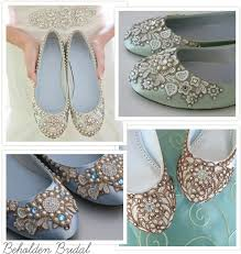 How To Decorate Shoes Pretty Pretty And More Pretty Stuff We Love Onefabday Com
