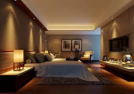 wooden bed frame light blue bedroom ideas white wooden 3 front