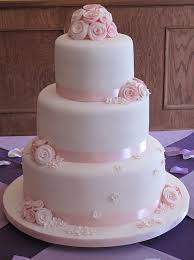 wedding cake fondant chic fondant wedding cakes wedding cake design 797273 weddbook