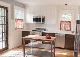 st paul home restoration custom kitchen bathroom cabinetry