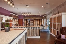 Home Interior Design Services Fairfield Residential Design Services