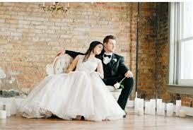 Natural Light Photography Studio Design Ideas Aisle In Style Allure Bridals Blog Page 59