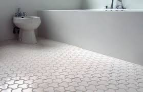 captivating cork bathroom floor tiles ideas with diy home interior
