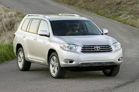 toyota highlander hybrid 2012 2017 toyota highlander hybrid car review autotrader