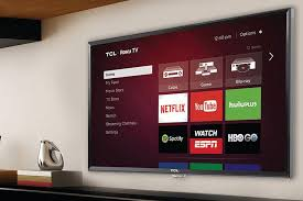 best black friday deals tcl roku tv this is our favorite roku tv knowtechie