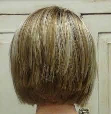 bob haircuts same length at back photo gallery of medium length inverted bob hairstyles for fine