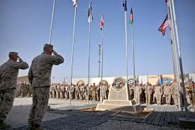 9 11 Remembrance Flag U S Department Of Defense U003e Photos U003e Photo Essays U003e Essay View
