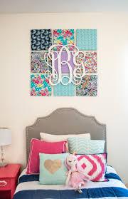 interior make own wall art diy room decor inexpensive wall art