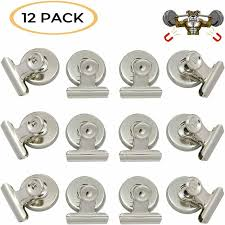 standard kitchen cabinet sizes magnet strong magnetic heavy duty metal refrigerator fridge