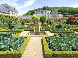 potager garden design full image for garden design garden design