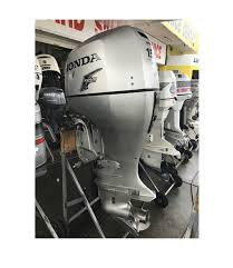 100 honda 20hp 4 stroke 2006 manual mercury 9 8 parts