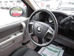2010 chevrolet silverado 1500 work truck glendive mt glendive