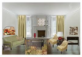 target living room furniture target living room furniture living room decorating design
