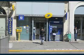 bureau de poste hotel de ville loire etienne quatre bureaux de poste vont fermer un