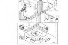 whirlpool dryer wiring diagram u0026 is there a motor reset button on