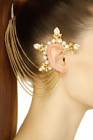 Login U2013 Fatat Jewelry by 134 Best Gold Collection Images On Pinterest Jewels Jewelry And