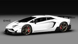 lamborghini aventador awd lamborghini photo at lambocars com futucars concept car reviews