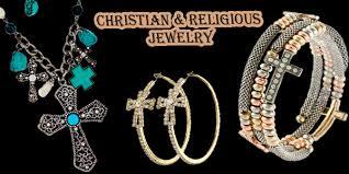 religious jewelry religious cross jewelry