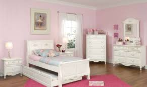 Italian Bedroom Furniture Ebay Best 25 Teen Bedroom Furniture Ideas On Pinterest Dream Girls 36