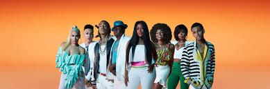 Seeking Season 3 Dvd Release Date Hip Hop Miami Season 1 Episodes Tv Series Vh1