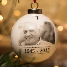 Personalised Christmas Baubles Gettingpersonal Co Uk