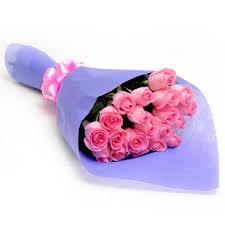 sending flowers online 20 best send flowers to delhi images on send flowers