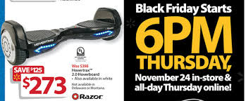 black friday hoverboard sale top 2016 black friday deals on razor swagtron and jetson hoverboards