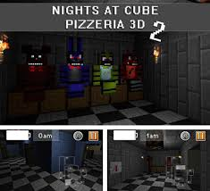 fnaf fan made games for free five nights at freddy s for android free download five nights at
