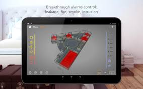 throne 3d smart home building android apps on google play