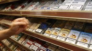 nombre de bureau de tabac en jusqu où faut il aller pour réduire le nombre de fumeurs l