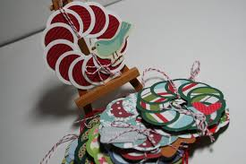 diy christmas ornaments c r a f t