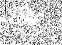 season coloring pages cool summer season coloring page smallboat